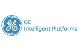 GE INTELLIGENT PLATFORMS PROFICY