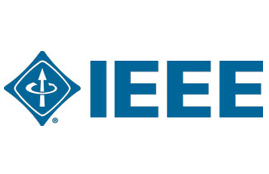 IEEE (Institute of Electrical and Electronics Engineers)