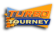 Powered by Turbo Tourney 2021